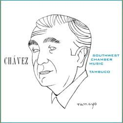 chavez_cd3_big