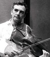 Walter Trampler