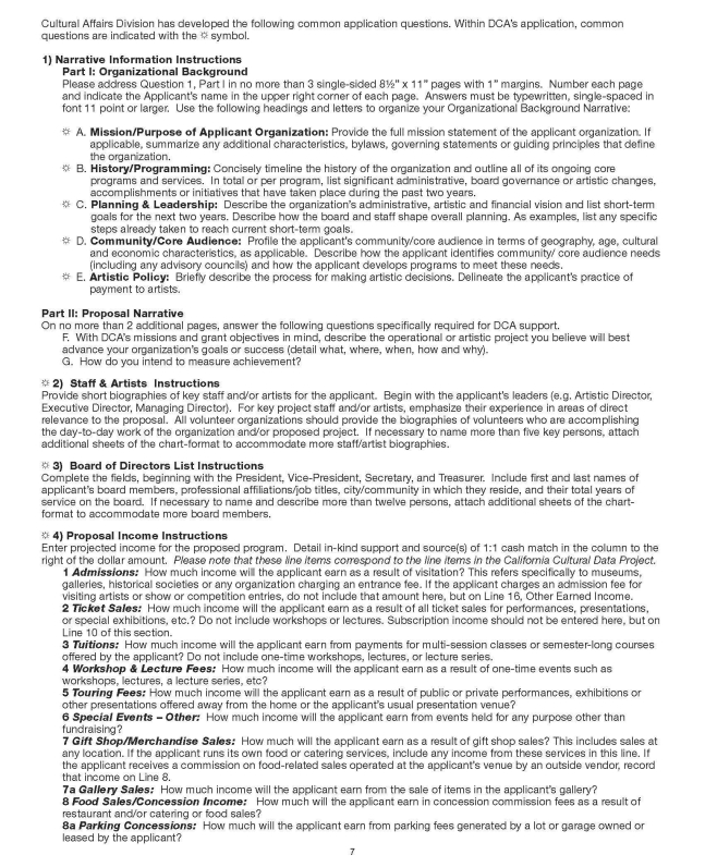 ladca-guidlines-and-application_page_07.jpg