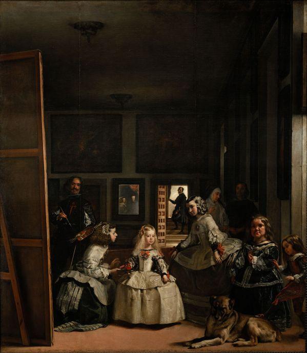 1024px-Las_Meninas,_by_Diego_Velázquez,